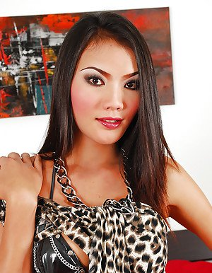 Consider, that cumshot jerking out solo ladyboy useful message